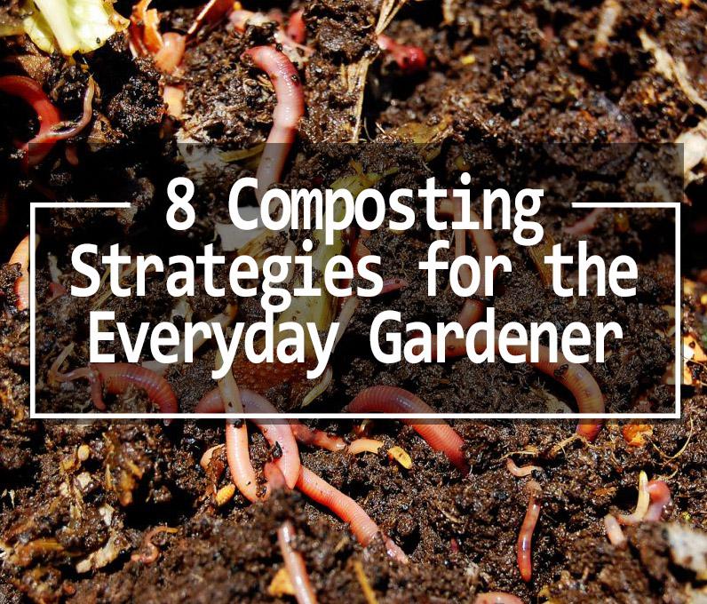 8composting