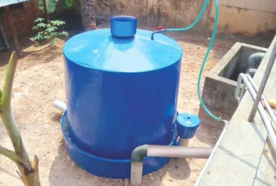 portable-model-biogas-plant