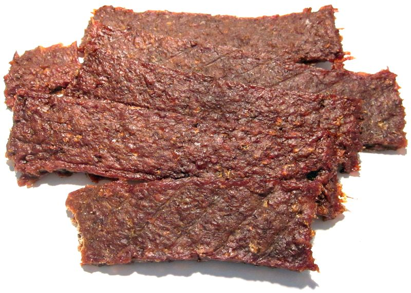Image result for pemmican